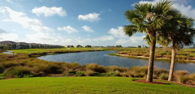 Ft. Myers/Naples Golf