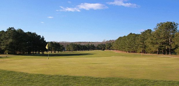 The Greens At Tanyard Golf Club 2