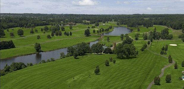 Fredricksburg, VA Golf Course Tee Times