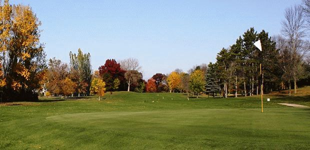Madison, WI Golf Course Tee Times