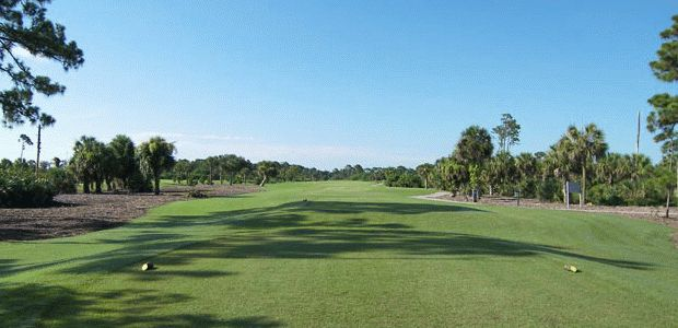 Palm Bay/Melbourne, FL Golf Course Tee Times