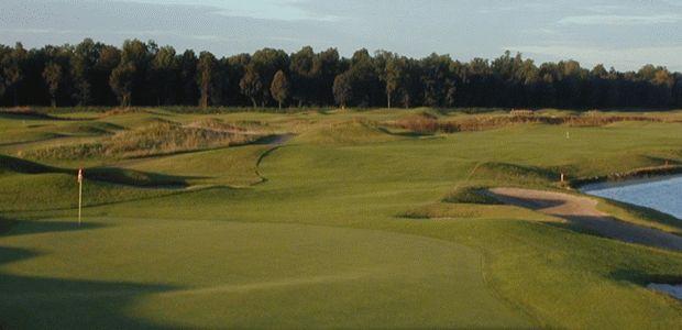 Memphis, TN Golf Course Tee Times