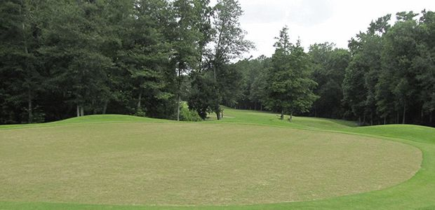 Inner Banks, NC Golf Course Tee Times