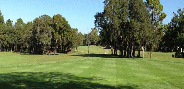 Seven Hills Golfers Club