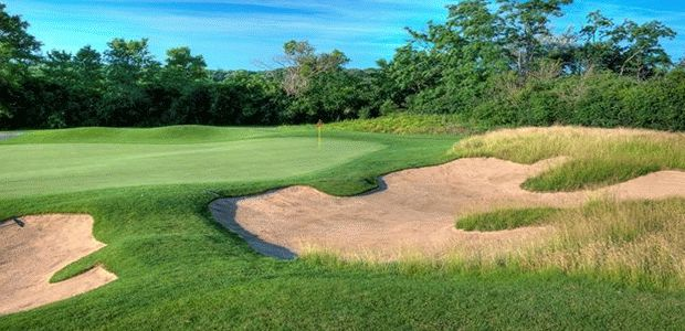 Cantigny Golf - Hillside 1