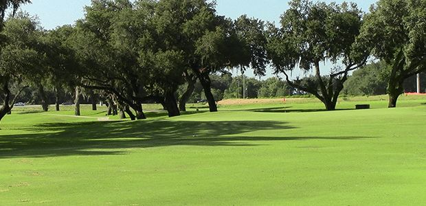 Silverado Golf & Country Club 0