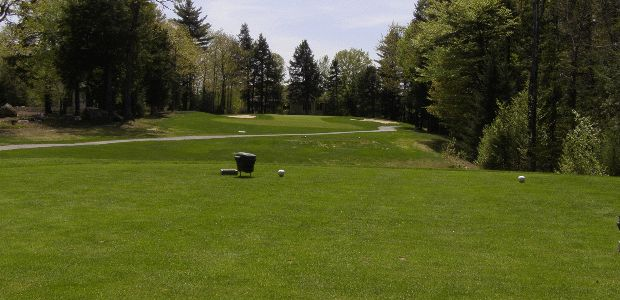 Hales Location Golf Course, Inc. 1