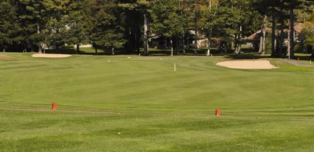 Hales Location Golf Course, Inc. 2