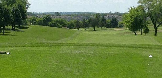 Minnesota Golf Course Tee Times