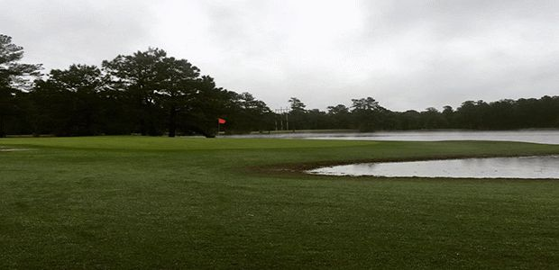 Crystal Lake Golf Course 2