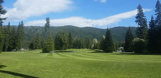 Kahler Glen Golf Course 2