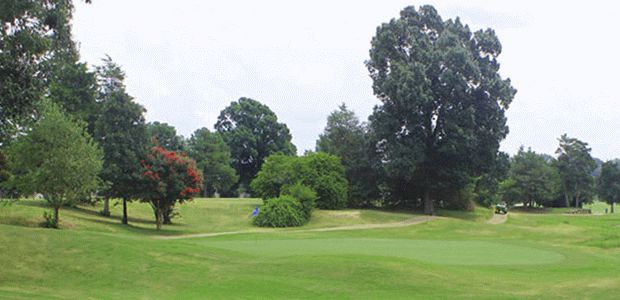 Memphis/North Mississippi Golf Course Tee Times