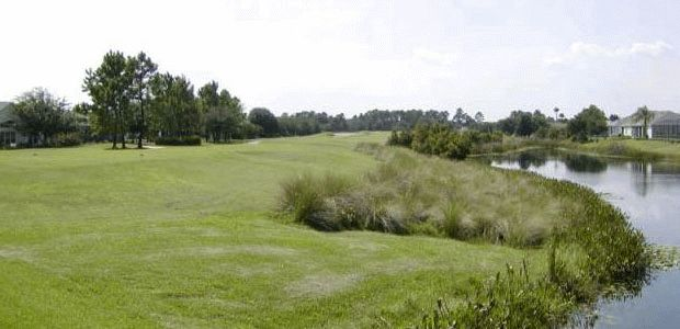 Country Club of Mount Dora 1