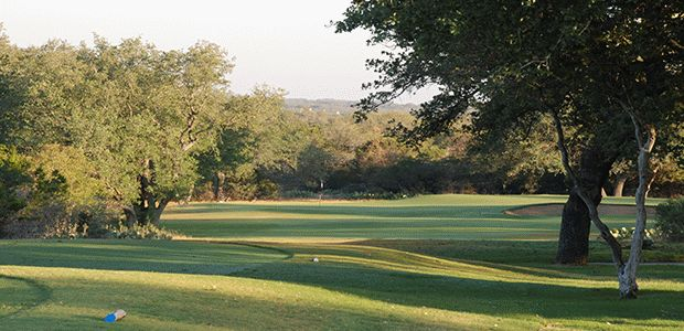 Delaware Springs Golf Course 2