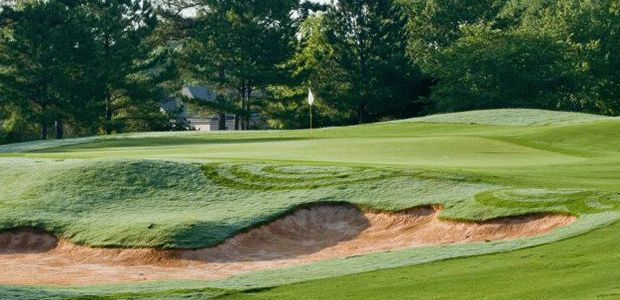 Columbus, GA Golf Course Tee Times