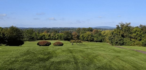 Spring Hollow Golf Course 2