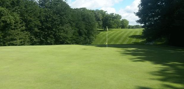 Kilkarney Hills Golf Course 0