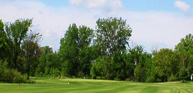 Southbrook Golf Club 2