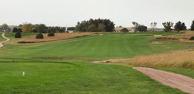 Lyon County Golf Course Tee Times