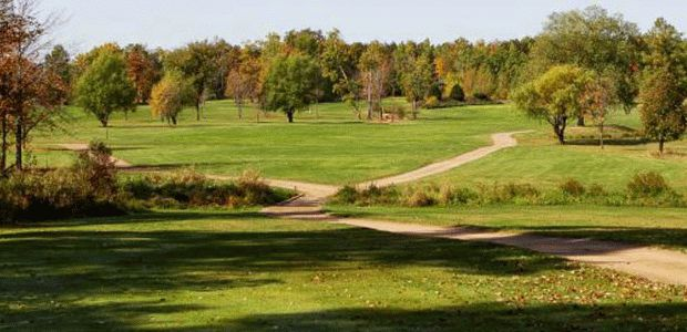 Eau Claire, WI Golf Course Tee Times