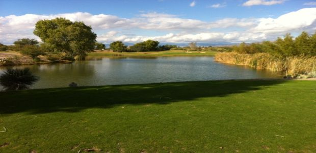 Del Lago Golf Club 3
