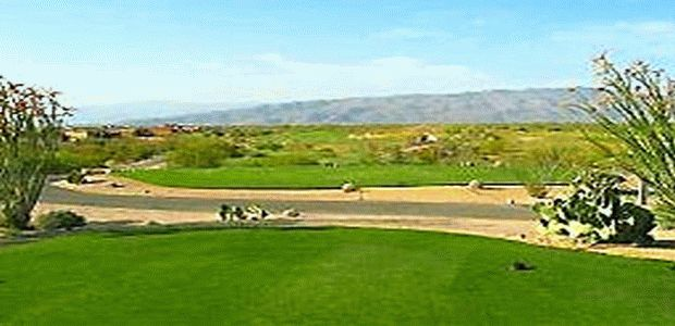 Del Lago Golf Club 2