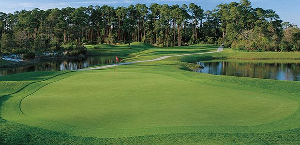 Gulf Shores, AL Golf Course Tee Times