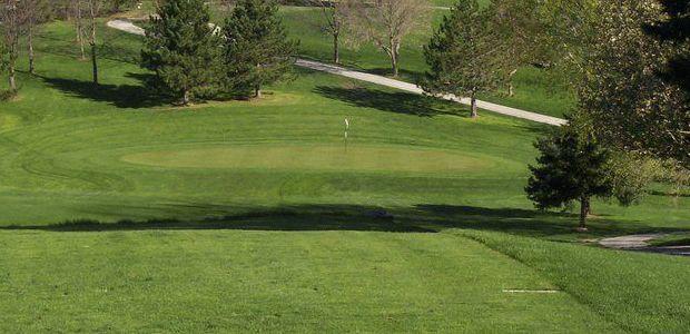 NE Nebraska Golf Course Tee Times