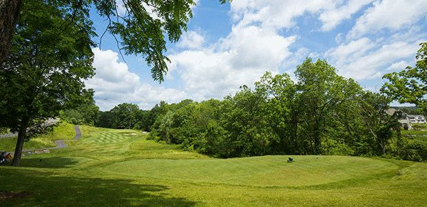 Great Bear Golf & Country Club 1
