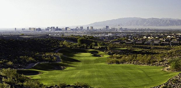 Rio Secco Golf Club 3