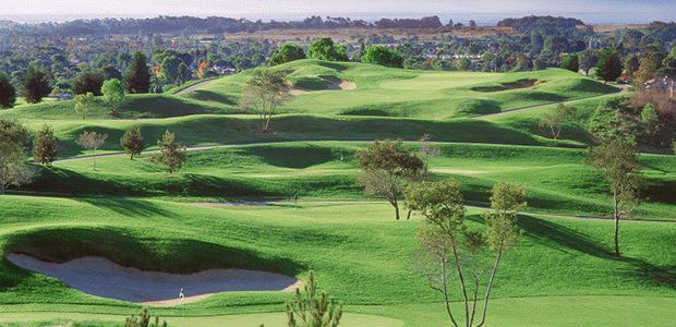 Glen Annie Golf Club 0