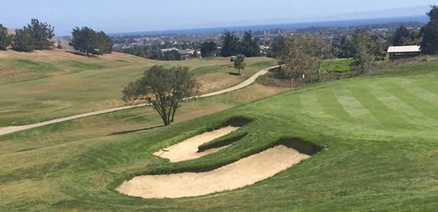 Glen Annie Golf Club 3
