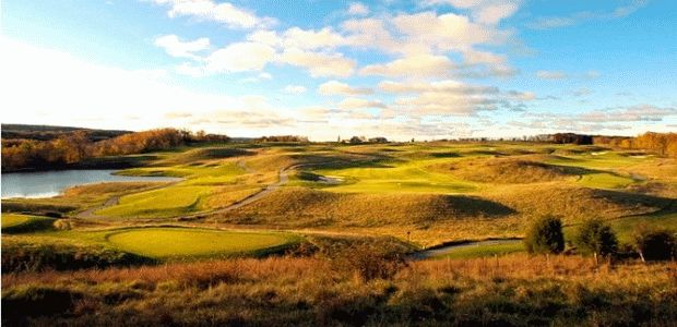 Parsippany Golf Course Tee Times