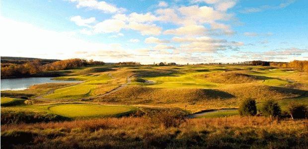 Parsippany Golf