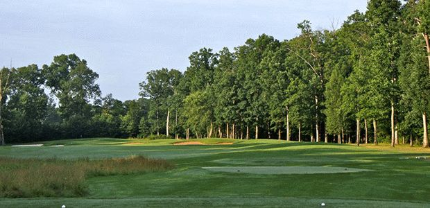 Bull Run Golf Club 0