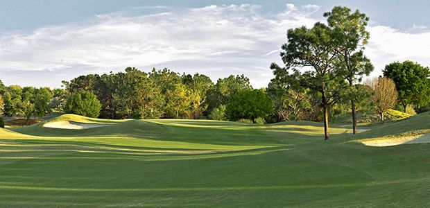 Eagle Ridge at Spruce Creek Country Club 1