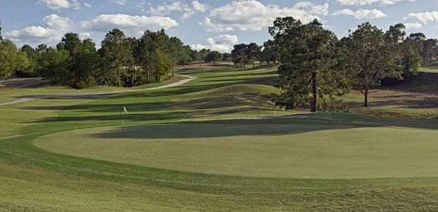 Eagle Ridge at Spruce Creek Country Club 3