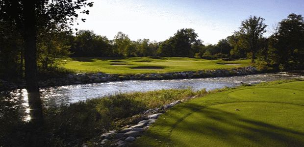 Saginaw, MI Golf Course Tee Times