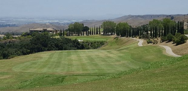 Vellano Country Club 0