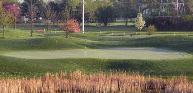 Grayslake Golf Course 0