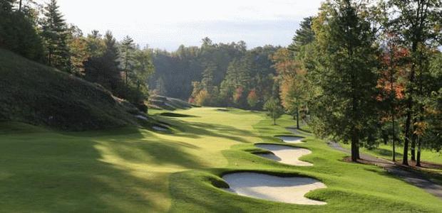 Illinois Golf Course Tee Times