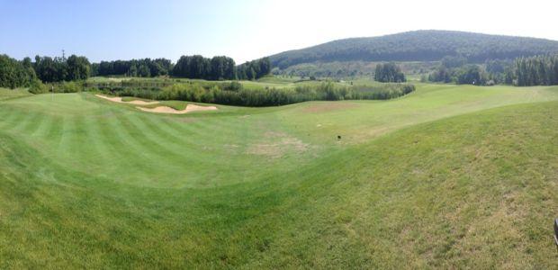 Berkshire Valley Golf Course Tee Times - Oak Ridge, NJ ...