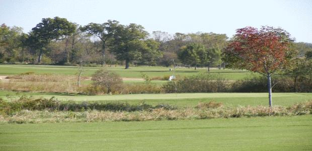 Northwest Chicago Suburbs Golf