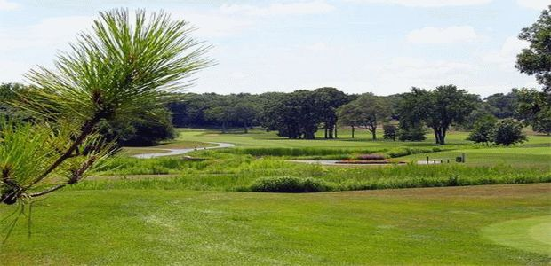 Edgebrook Golf Course 0