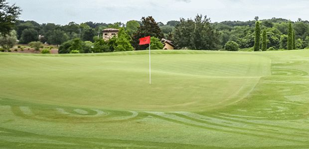 Bella Collina Golf Club 3
