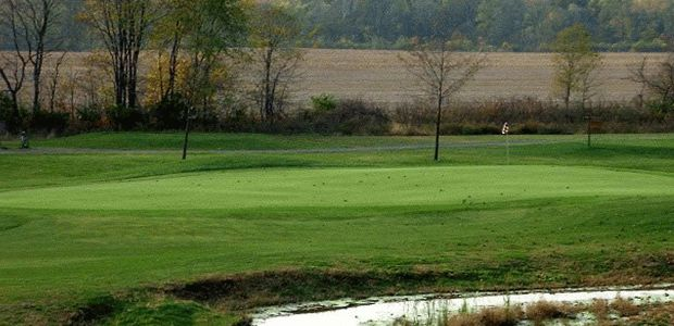 Split Rock Golf Club 0