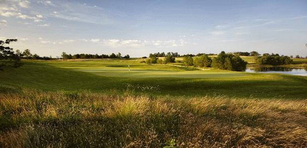 Iowa Golf Course Tee Times