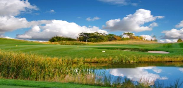 North Dakota Golf Course Tee Times