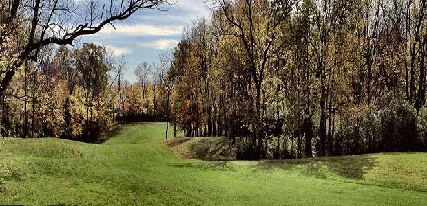 Springfield, OH Golf