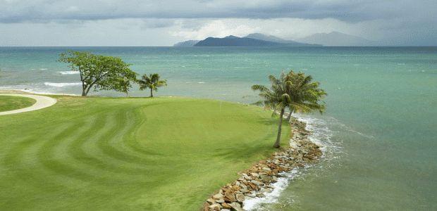 Langkawi Golf